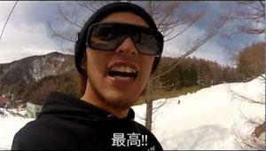 Катсуйоши Сайто