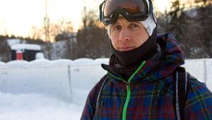 Терйе Хааконсен: Защо все така мразя Олимпийските игри
