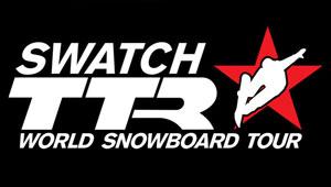 FIS и TTR не се срещат по средата