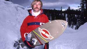 Том Симс (1950 - 2012)