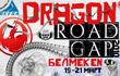 Dragon Road Gap 2010 – short report