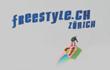 Видео репорт от Freestyle.ch