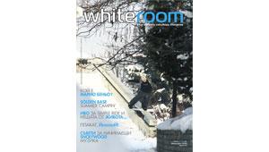 Whiteroom #1