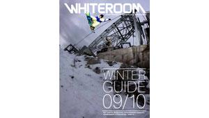 Whiteroom #11