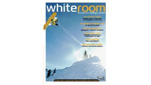 Whiteroom #2