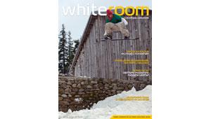 Whiteroom-Magazine-br_6