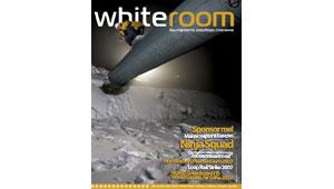 Whiteroom #7