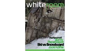 Whiteroom-Magazine-br_8