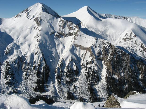 bansko_slopes