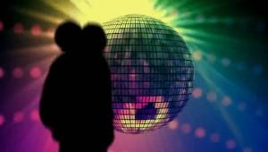 Disco Boys - премиера