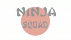 Вторник с NINJA SQUAD! Премиерата ще е на 21-ви август