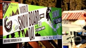 WSD Pamporovo Fun Park Video report