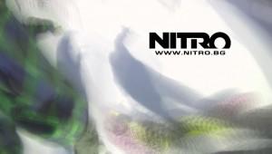 Българският отбор на Nitro в Силверта - видео