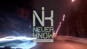 Never Know Productions се завръщат с Rise Up (интервю и трейлър)