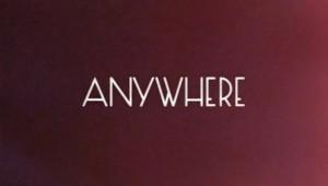 Nitro Roadwarriors Movie - Anywhere (Целият филм!)
