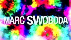 Пълната част на Marc Swoboda от Turn on, Tune out, Drop in!