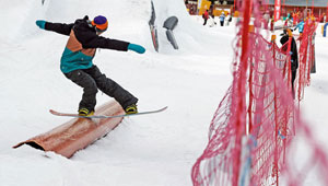 never_know_productions_snowboard_thumb