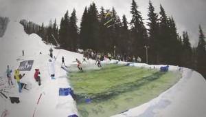 Stavri Invitational 2014 video report