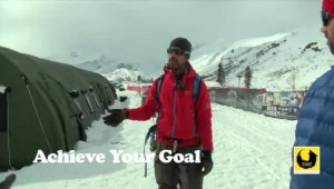 10 минутен урок по лавинна безопасност