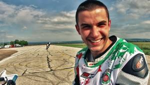 Тъжната истина за българските спортове