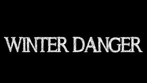 Tikut - Winter Danger