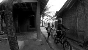 BG сърф екшън от Индонезия – част 2