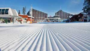Боровец открива ски сезона на 13 декември