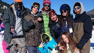 Пореден голям успех на международната сцена за родните сноубордисти