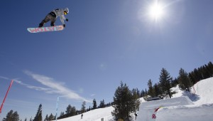 A-TEAM WINTER CUP  Borovets - Репорт