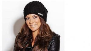 20-те най-красиви професионални сноубордистки