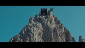 Yougofirst: Planet Dachstein