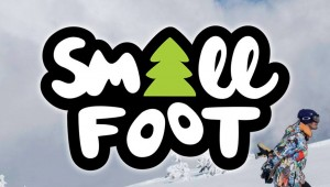 SmallFoot търсят финансиране чрез Kickstarter