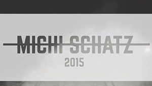 Michi Schatz full part 2015
