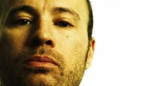 #TB: Забравени герои - Peter Line
