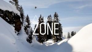Comfort Zone Teaser