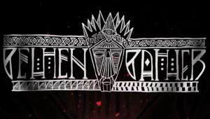 Full Movie: Tikut | BEHHENBAHHER