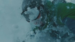 Рене Екерт с нов кратък филм заснет в България
