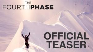 The Fourth Phase | TEASER