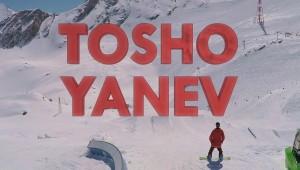 Тошо Янев 2015 - Full Part