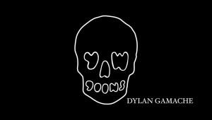 YAWGOON: DYLAN GAMACHE