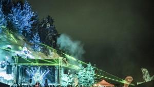 Horizon Festival се завръща в Банско през март