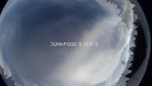 Новият JUNKFOOD е тук!