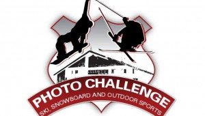 Photo Challenge 2016