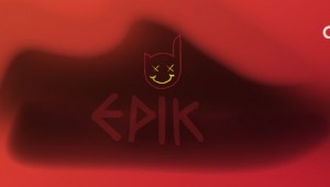 Запознай се с EPIK