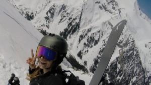 Bansko - Snowboard World Cup