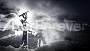 Absinthe Films Presents : AfterForever Trailer 2016