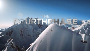The Fourth Phase OFFICIAL 4K TRAILER & OFFICIAL GoPro 4K TRAILER