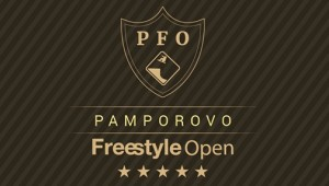 Pamporovo Freestyle Open се завръща