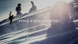 STATEMENTS - PYHÄ BACKCOUNTRY
