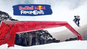 Red Bull Fragments се завръща и през 2017